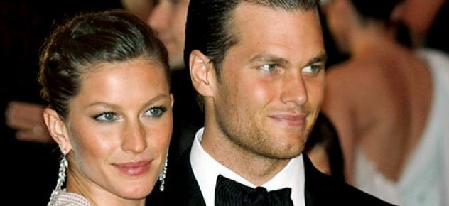 Celebrity homes: Gisele Bündchen and Tom Brady's Los Angeles home Celebrity homes: Gisele Bündchen and Tom Brady's Los Angeles home celebrity homes gisele bundchen and tom bradys los angeles home featured image