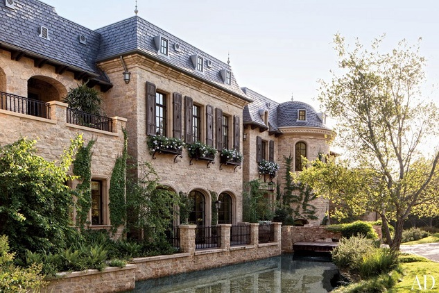 celebrity-homes-gisele-bundchen-and-tom-brady's-los-angeles-home2