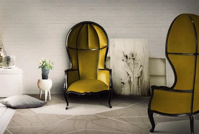luxury furniture2 New Pinterest Board: Luxury Furniture New Pinterest Board: Luxury Furniture luxury furniture2