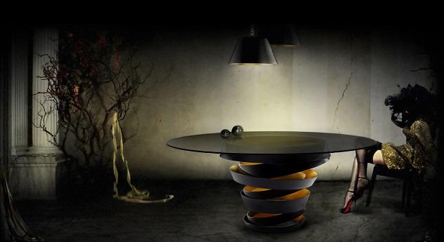 luxury furniture3 New Pinterest Board: Luxury Furniture New Pinterest Board: Luxury Furniture luxury furniture3