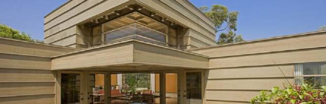 Segel House Segel House By John Lautner Segel House By John Lautner how house schindler copy1