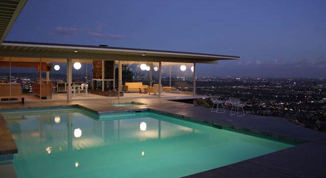 10 Hollywood Homes that redefine contemporary Califórnia architecture 10 Hollywood Homes that redefine contemporary Califórnia architecture capauso