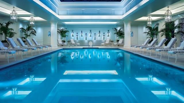 Four Seasons Hotel Westlake Village Best Hotels in Los Angeles Best Hotels in Los Angeles Four Seasons Hotel Westlake Village2 640x359