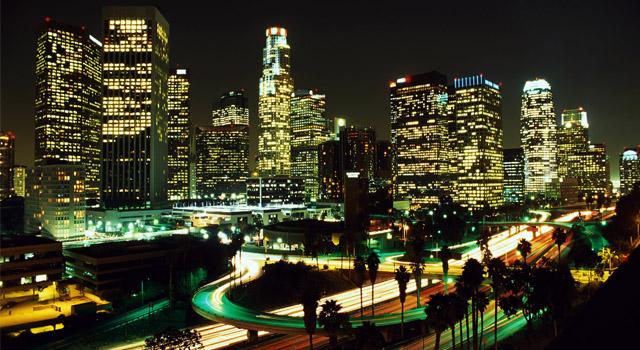 Best Hotels in Los Angeles Best Hotels in Los Angeles capausarLA