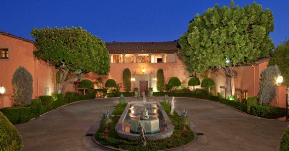 most-expensive-homes-in-LA-beverly-hills