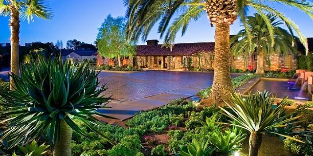 top-beach-resort-hotels-west-coast1 Most Relaxing Hotels on the West Coast Most Relaxing Hotels on the West Coast top beach resort hotels west coast1