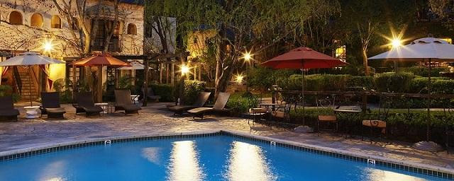top-beach-resort-hotels-west-coast31 Most Relaxing Hotels on the West Coast Most Relaxing Hotels on the West Coast top beach resort hotels west coast31