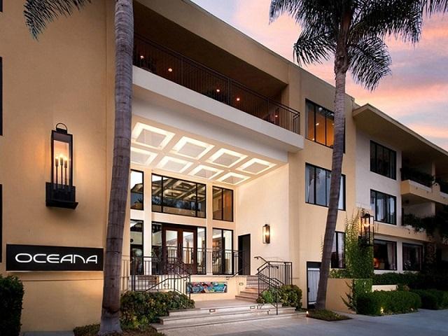 top-beach-resort-hotels-west-coast4 Most Relaxing Hotels on the West Coast Most Relaxing Hotels on the West Coast top beach resort hotels west coast4