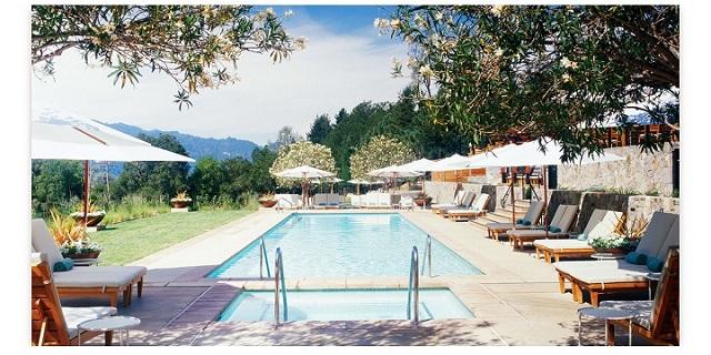 top-beach-resort-hotels-west-coast6 Most Relaxing Hotels on the West Coast Most Relaxing Hotels on the West Coast top beach resort hotels west coast6