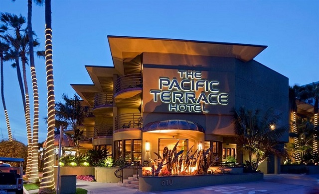 top-beach-resort-hotels-west-coast7 Most Relaxing Hotels on the West Coast Most Relaxing Hotels on the West Coast top beach resort hotels west coast7