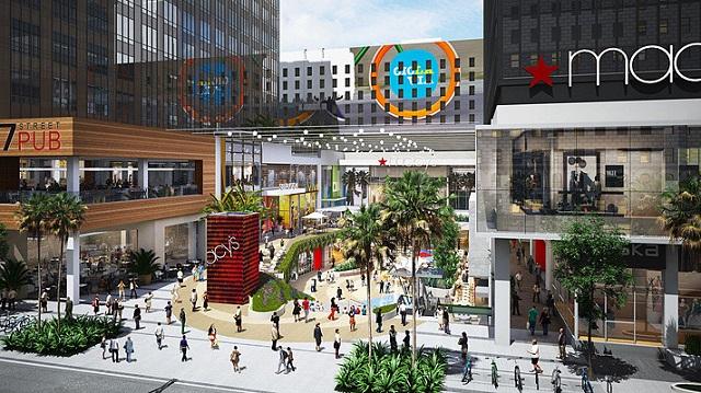 the-bloc-downtown-la-ew-projetcs-2015 New projects for Los Angeles - 2015 New projects for Los Angeles - 2015 the bloc downtown la