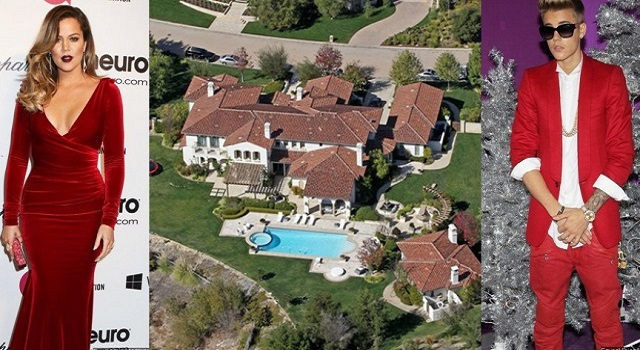 celebrity mansions 10 Celebrity Mansions Once Owned by other Celebs 10 celebrity mansions once owned by other celebs19
