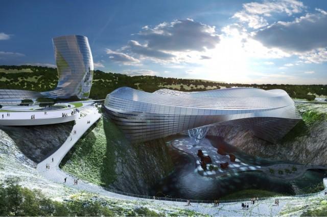 10-most-amazingly-futuristic-hotels.jpg1 10 Most Amazing Futuristic Hotels in the World 10 Most Amazing Futuristic Hotels in the World 10 most amazingly futuristic hotels1