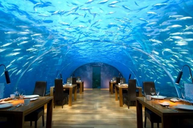 10-most-amazingly-futuristic-hotels.jpg1 10 Most Amazing Futuristic Hotels in the World 10 Most Amazing Futuristic Hotels in the World 10 most amazingly futuristic hotels2