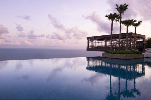 10-most-amazingly-futuristic-hotels.jpg1 10 Most Amazing Futuristic Hotels in the World 10 Most Amazing Futuristic Hotels in the World 10 most amazingly futuristic hotels7