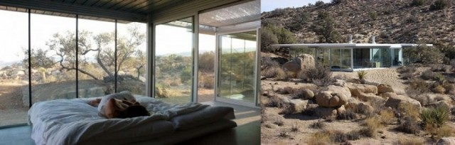 Off The Grid Homes off the grid home 10 Most Beautiful Off The Grid Homes 10 most beautiful off the grid homes1 640x204