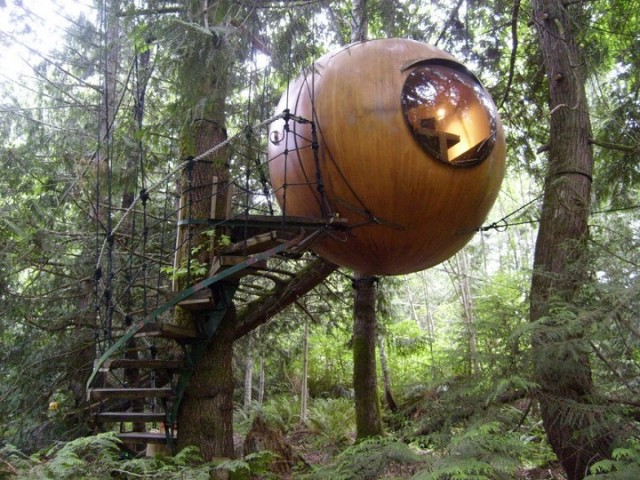 Off the grid homes off the grid home 10 Most Beautiful Off The Grid Homes 10 most beautiful off the grid homes18 640x480