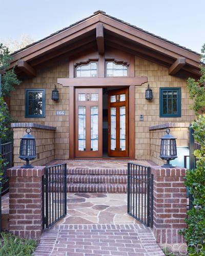Madeline-Stuart-Cottage-in-Beverly-Hills Madeline Stuart Cottage in Beverly Hills Madeline Stuart Cottage in Beverly Hills Madeline Stuart Cottage in Beverly Hills1
