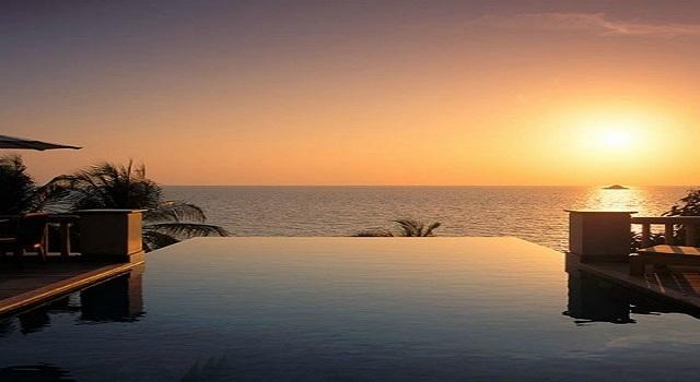 luxury destination Our 2014 Most Popular Article: 10 Luxury Destinations 10 luxury destinations to heat up your sex life trisara phuket thailand 640x640