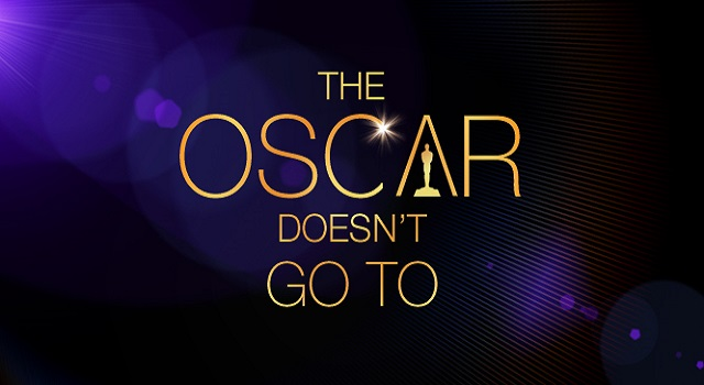 greatest actors The Greatest Actors Who Have Never Won an Oscar ten actors who havent won an oscar statue 1