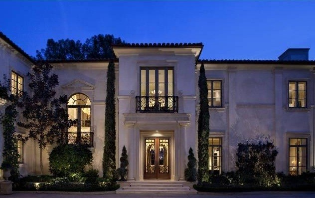 the-most-expensive-in-los-angeles