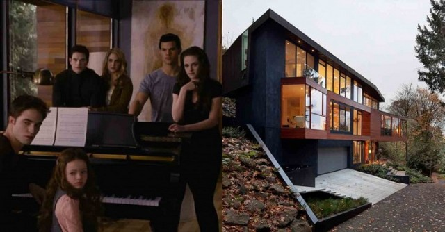 The-Most-Iconic-Homes-used-in-popular-films-hoke-residence.twilight The Most Iconic Homes used in Popular Films The Most Iconic Homes used in Popular Films The Most Iconic Homes used in popular films hoke residence