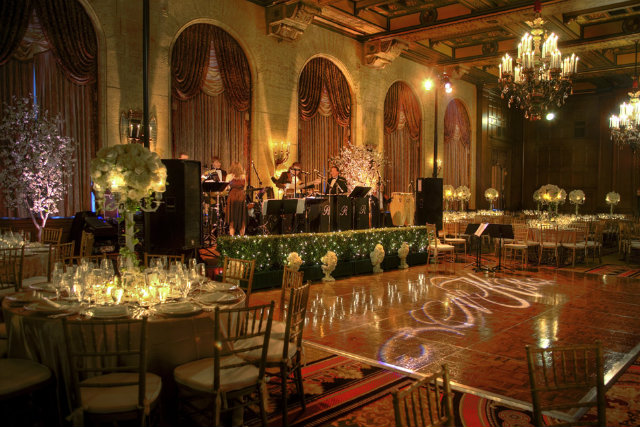 Inside Los Angeles Luxury Private Clubs Jonathan Clubs Top 5 Los Angeles Private Clubs Top 5 Los Angeles Private Clubs Private Clubs LA Jonathan Club