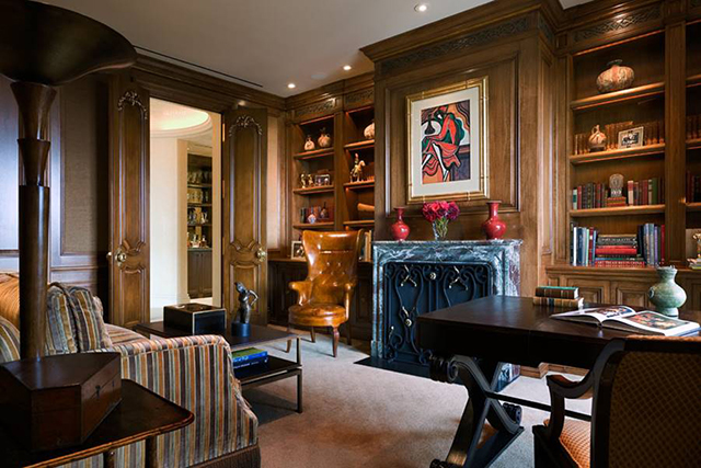 Top Interior Design Companies In Los Angeles | www.indiepedia.org