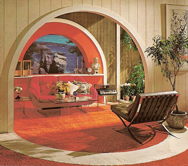 1.VINTAGE THE NOSTALGIC STYLE Vintage the Nostalgic Style Vintage the Nostalgic Style 1