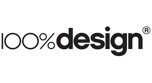 2015 Colour Trend for Home decor by 100% Design_100 design logo 2015 Colour Trend by 100%Design 2015 Colour Trend by 100%Design 100 design logo