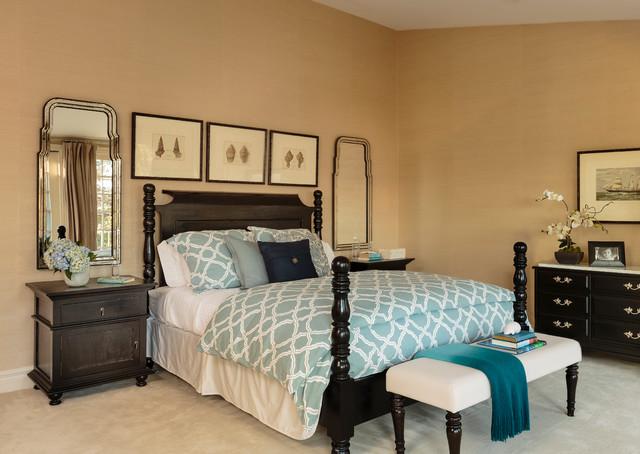14.best celebrity bedroom decor 2014 28 of the Best Celebrity Bedrooms of 2014 28 of the Best Celebrity Bedrooms of 2014 14