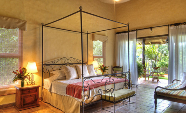 28 Of The Best Celebrity Bedrooms Of 2014 Los Angeles Homes