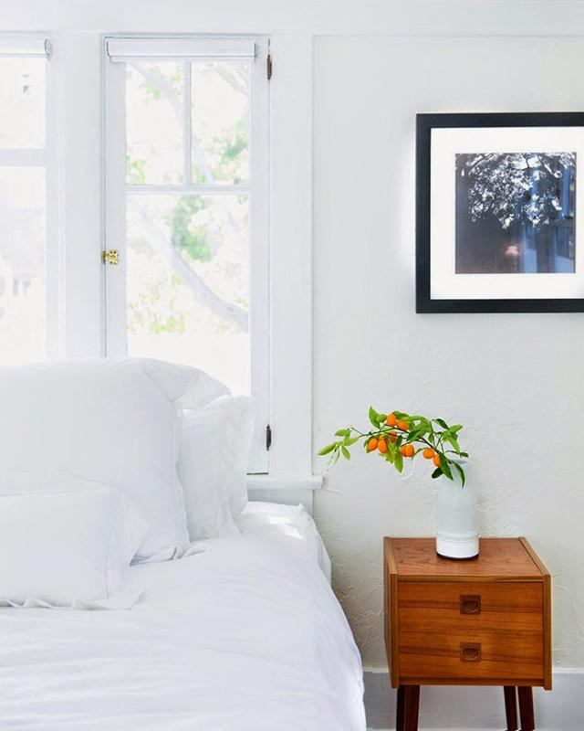 17.best celebrity bedroom decor 2014 28 of the Best Celebrity Bedrooms of 2014 28 of the Best Celebrity Bedrooms of 2014 17