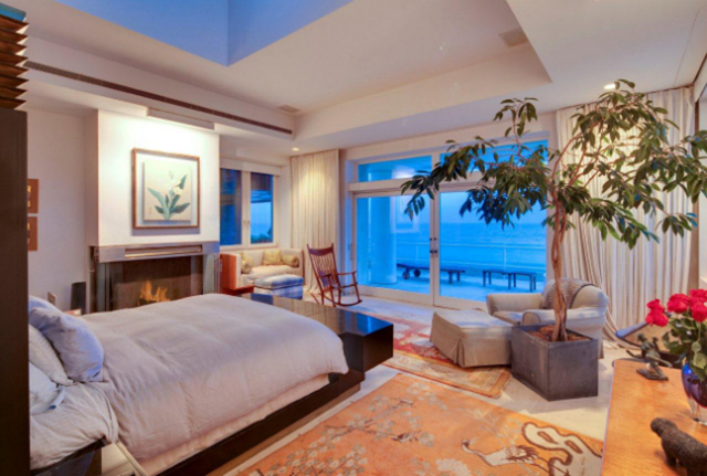 31250-broad-beach-rd-Most-Expensive-Homes-in-Los-Angeles_7