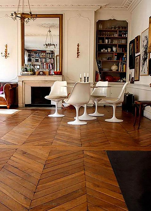 9.VINTAGE THE NOSTALGIC STYLE Vintage the Nostalgic Style Vintage the Nostalgic Style 8