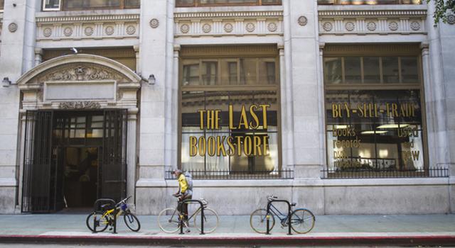 Best Shops in Los Angeles Best Shops in Los Angeles Best Shops in Los Angeles Best Shops in Los Angeles
