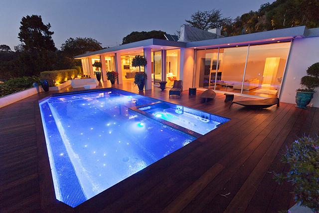 Jendretzki-Beverly-Hills-House-14