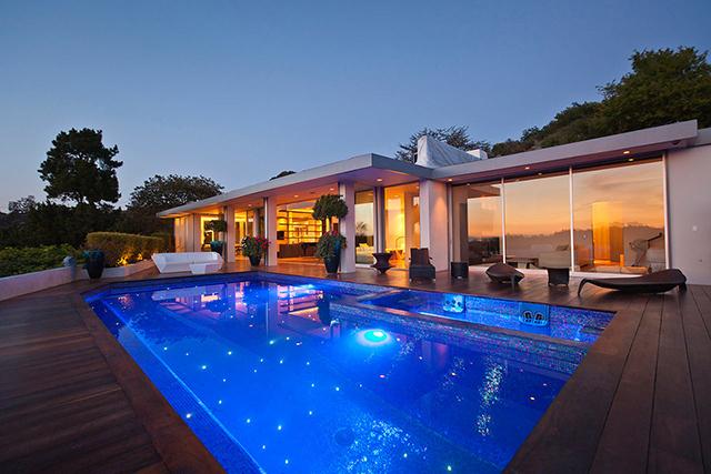 Jendretzki-Beverly-Hills-House-15