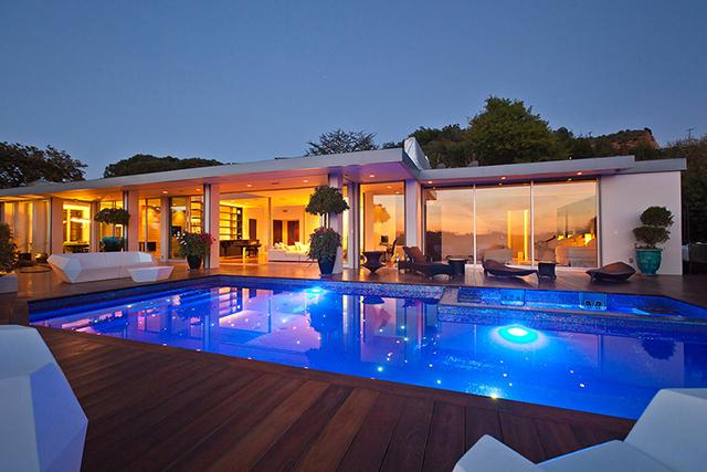 Jendretzki-Beverly-Hills-House-17