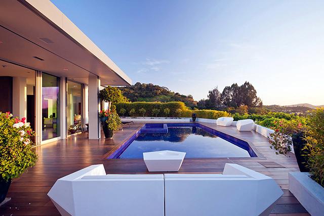 Jendretzki-Beverly-Hills-House-4