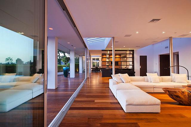 Jendretzki-Beverly-Hills-House-6-int