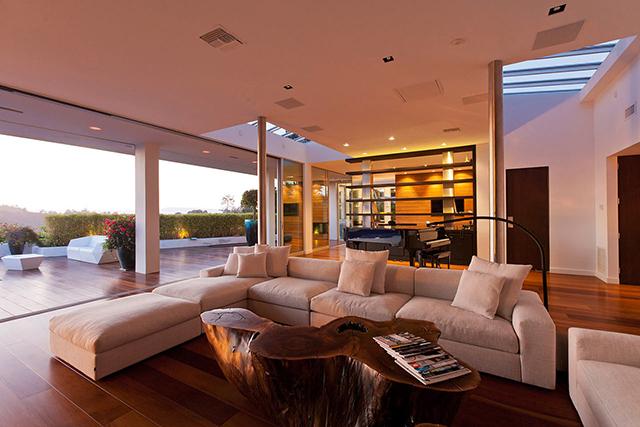 Jendretzki-Beverly-Hills-House-7