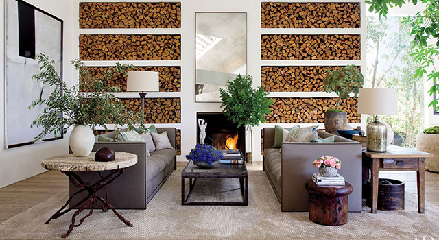 celebrity-cocktail-tables 12 stylish celebrity living room decor 12 stylish celebrity living room decor celebrity cocktail tables