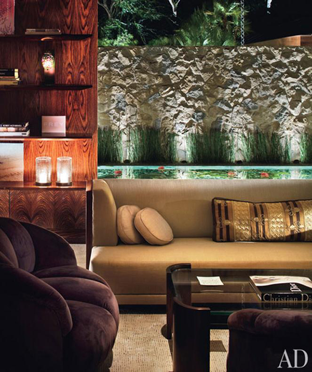 jennifer-aniston-beverly-hills-estate-living-room-02