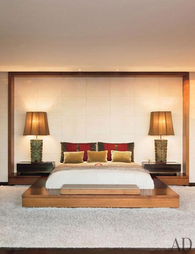 jennifer-aniston-beverly-hills-estate-master-bedroom