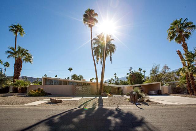 4.Le Corbusier Architecture in Souhern California Le Corbusier Architecture in Souhern California Le Corbusier Architecture in Souhern California 4