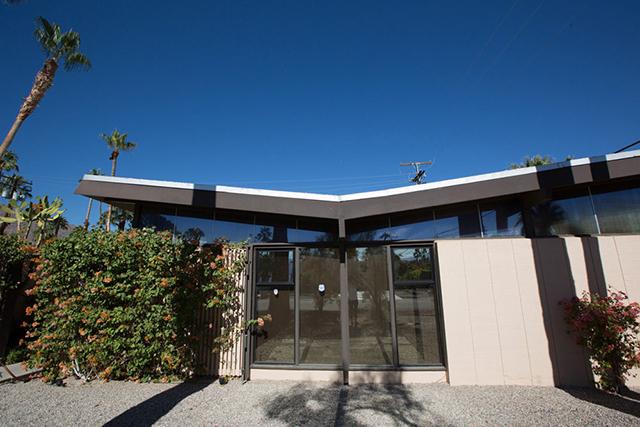 5.Le Corbusier Architecture in Souhern California Le Corbusier Architecture in Souhern California Le Corbusier Architecture in Souhern California 5