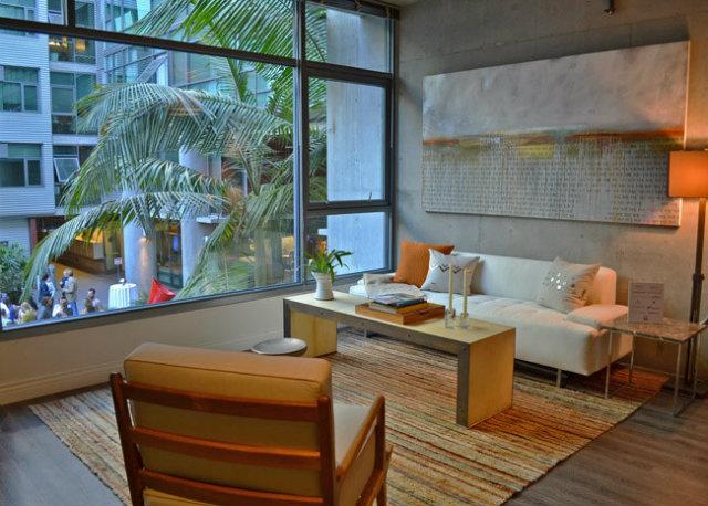 MET LOFTS IN LOS ANGELES 22 Los Angeles Met Lofts Quick Change Los Angeles Met Lofts Quick Change MET LOFTS IN LOS ANGELES 22