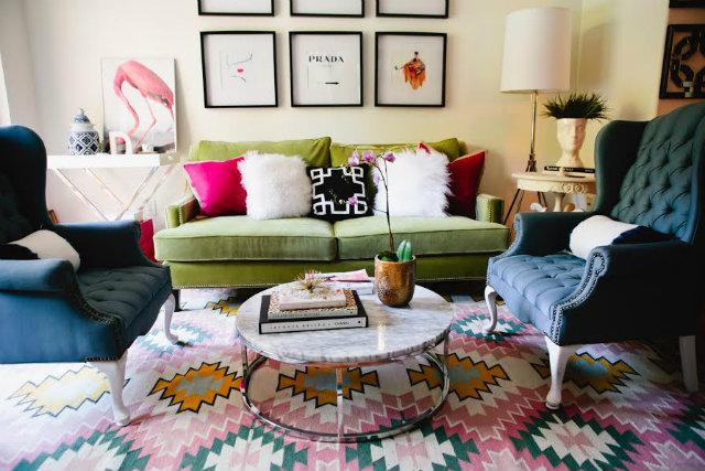 Los Angeles Sample Sales Home Edition Hot Tips Los