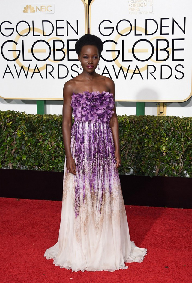 2015-golden-globes-style-3 Golden Globe 2015 Style Golden Globe 2015 Style best dresses of 2015 golden globes 3